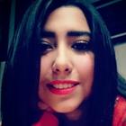 Danii Aguilera