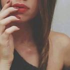 hermosa14