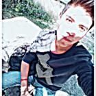 jossan_09