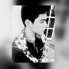Cristhian M Aguilar Anteo
