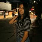 Marisol CR