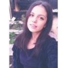 nosowa_catya1