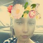 majo_heral