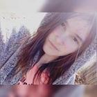 alexandrina_runceanu