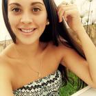 Alessandra H'aziel Florez