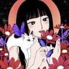 sara_unicorn0