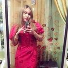 nuria_1996