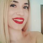 Αριστεα Νικολοπουλου
