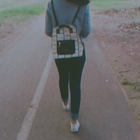 Andrea♡