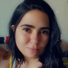 Vaneska Gomes