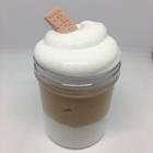slimecoffee ☕