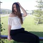 Ingrid_Elena