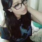Lianitza Rojas