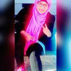 Khaoula Chbani