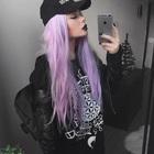 bleona_rexhepi