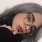 maria89_2