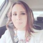kzuniga_alvarez