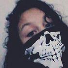 Ana Beatriz Thomaz Decupero