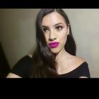 Lupita Salas