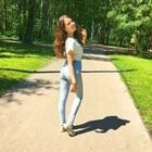 Marinka_ML