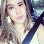 Renata Da Hora