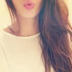 Monica_ii