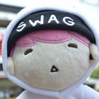 icezy_seobbie