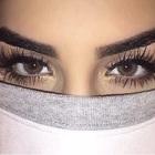 salma_yasser_43