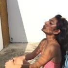 Roxen Garcia Lopez