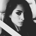 ❀ Judy Elnemr ❀