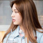 TTN_Jihyun