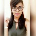 Katherin Sandoval