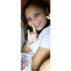 Anai Reyes