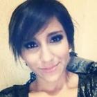 Melissa Puente