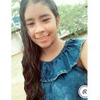 feh_farias