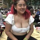 Fatima Tapia