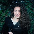 Miruna Avram