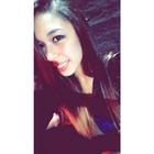 Mely Bree