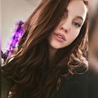 Lexia Moondracuna