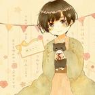 Ayame_san