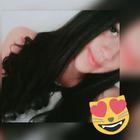 Camila Henao