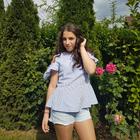 Alessia Ene