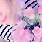 ssawa_leon