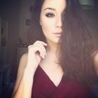 Michaela Patricia