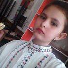 Gabriela Dobromirescu