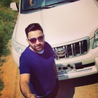 azad_bamerni