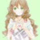 Gēmu-chan