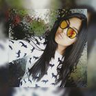 Evelyn Rurush H