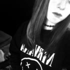 sophia_grn