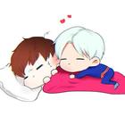jaeyong love